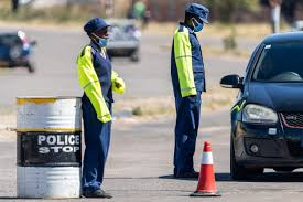 ZRP Issues List Of Documents Required at Checkpoints and Roadblocks