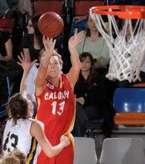 Dino's Basketball - Ashley Hill's Portfolio