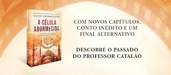 Cultura Editora - Publicações | Facebook