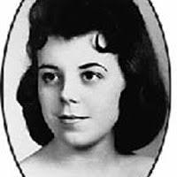 JACQUILYN SHAHINIAN Obituary - Detroit, Michigan   Legacy.com