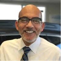 Tom Smith - Employee Ratings - DealerRater.com