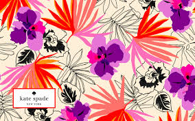 kate spade wallpaper on wallpapersafari