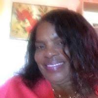 Irma Smith (irmasmith10) on Pinterest