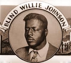 Blind Willie Johnson - MojoHand - Everything Blues™