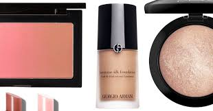 everyday makeup s best