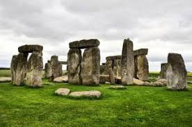 stonehenge facts theories about