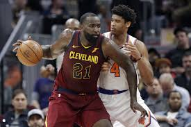 Kendrick Perkins Reportedly Waived by Cavaliers | Bleacher Report | Latest  News, Videos and Highlights