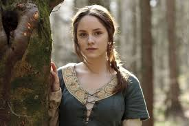 Sophie Rundle Wallpapers - Wallpaper Cave