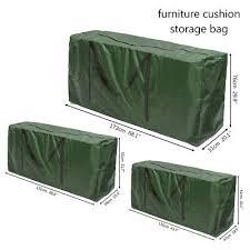 heavy duty patio garden furniture