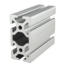 Where To Buy Aluminum Extrusions For Table Saw Fences Resource Guide