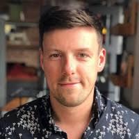 Aaron Holmes - CEO - Kani | LinkedIn