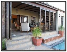 enclosed patio ideas australia patios