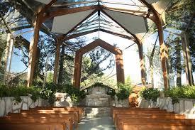 best wedding venues in los angeles and