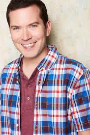 Aaron Wilson - IMDb