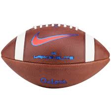 florida gators official game football