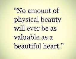 quote tentang cantik yang kudu dipahami setiap perempuan