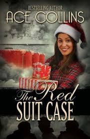 The Red Suit Case by Ace Collins, Paperback   Barnes & Noble®