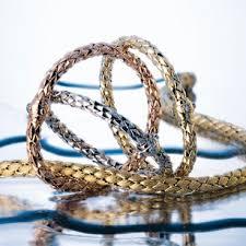 chimento dimo fine jewelry