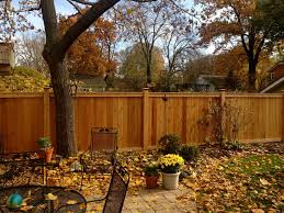 What Is The Average Cost To Build A Fence Illinois Fence Company