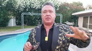 Glenn Smith Bitcoin Leader - YouTube