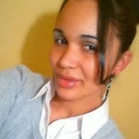 Janelle Henderson - Financial Analyst - Cox Media Group Ohio | LinkedIn