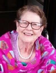 Priscilla Turner Obituary - Visitation & Funeral Information