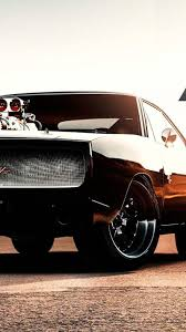 fast and furious 8 wallpapers 9 hd