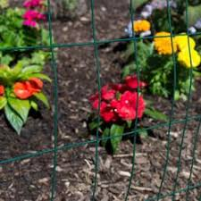 Yardgard Welded Wire Poultry Fencing Sears