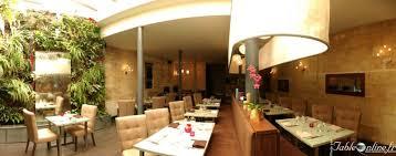 M De Monbadon : Restaurant Bordeaux 33000 (adresse, horaire et avis)