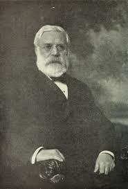 James N. Adam - Wikipedia