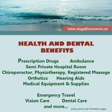 flexcare health insurance online brochures info quotes