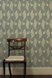 rosslyn wallpaper farrow and ball