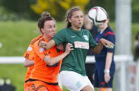 Glasgow City will be seeded for Women's Champions League last-32 draw |  HeraldScotland