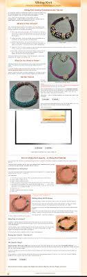 viking knit s peors revenue