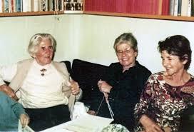 Ursula/ Michal Ehrlich (Michal), Ehrlich/ (deceased) - Genealogy