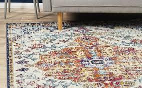 home urban rugs