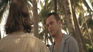 Zola's Movie Pic's: Return to Paradise (1998) R - 3½ Stars