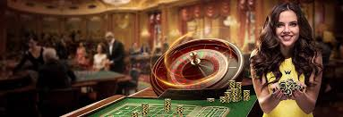 Winfest Casino: over 2000+ Top Online Casino Games!