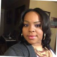 Valerie Graham - Health And Wellness Director - Brookdale | LinkedIn