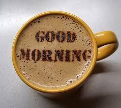 ucapan selamat pagi bahasa inggris english cafe kursus bahasa