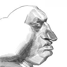 What Samuel Johnson Really Did | National Endowment for the ...