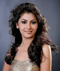 اجمل هنديه صور فاتنات و ملكات جمال الهند عيون الرومانسية