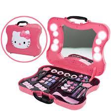 o kitty cosmetic case toys zavvi