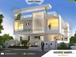 5100 sq ft 6 bedroom ultra modern