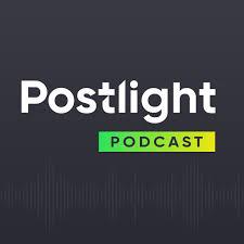 Textmoji: A New Project From Postlight Labs - Postlight Podcast | Breaker