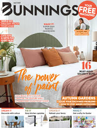 Bunnings Magazine April 2020 By Bunnings Issuu