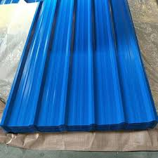 china color coated roofing sheet from