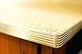 aluminum countertop edging agiec