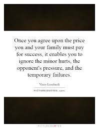 family hurting you quotes sayings family hurting you picture