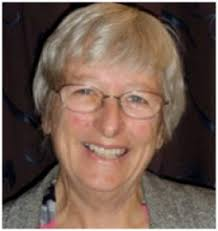 Anne Smith | BWB Bridget Williams Books